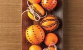 6 sposobów na przyjemną jesień w Twoim domu