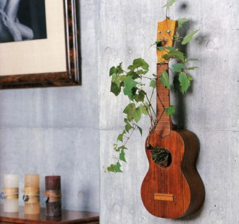 A może... drzewko bonsai?