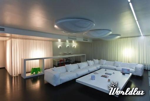 AA Studio  15