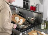 Akcesoria kuchenne Epicurean