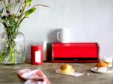 Akcesoria kuchenne i łazienkowe - Brabantia