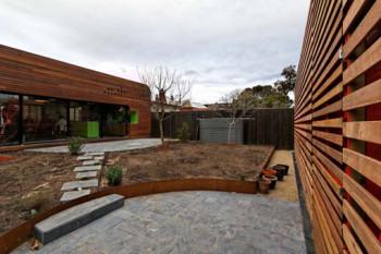Andrew Maynard Architects 15