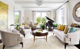 Apartament Bruce Willisa