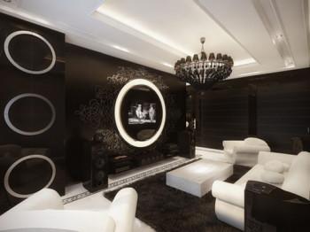 Apartament glamour 12