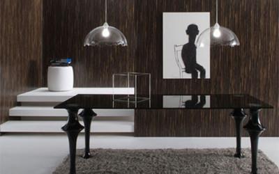 Artu Colico Design 2