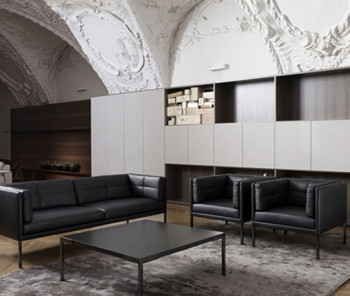 Atrium New Vienna  3