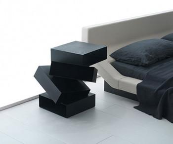 Balancing Boxes Porro 3