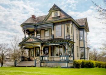 Banta House8