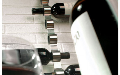 Blomus Cioso - stojak na wino 1