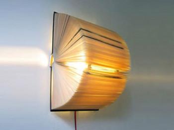 Booklampen 2