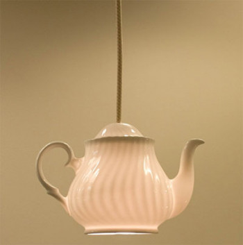 BTC Teapot & Coffee Pot Pendants 2