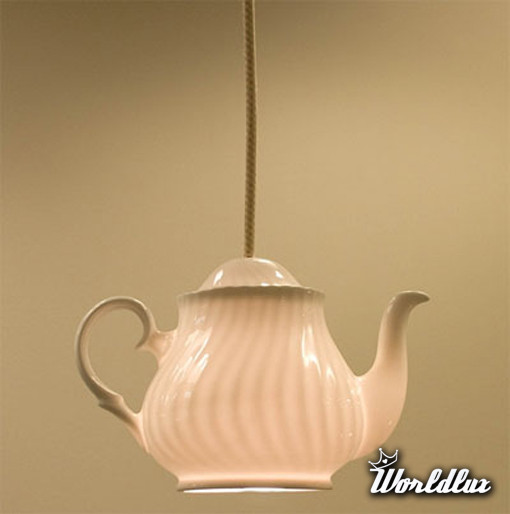 BTC Teapot & Coffee Pot Pendants 2