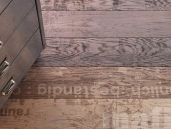 Carving Grunge Floor 1
