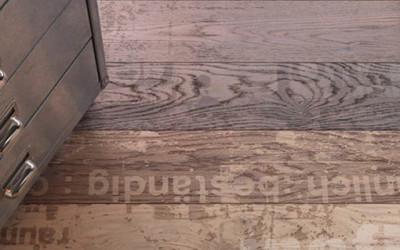 Carving Grunge Floor 1