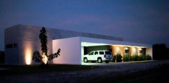 Casa Ponce 1