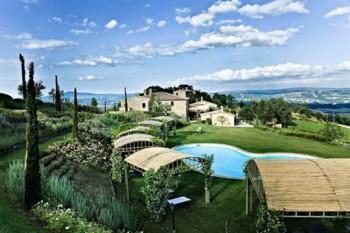 Casali di Monticchio 6