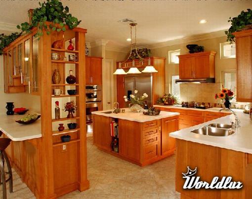 Central Kitchen & Bathm 1