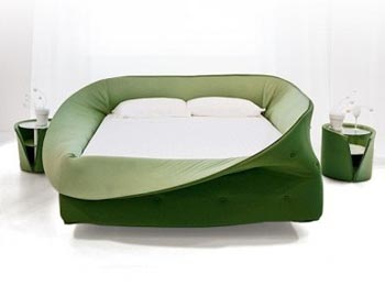Col-letto1