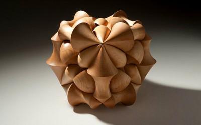 Cube Illusion 3