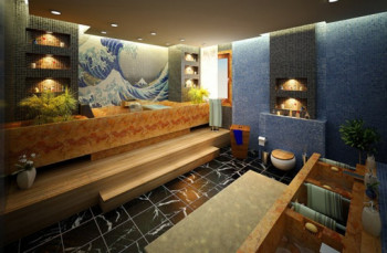 Daymon Studio 6