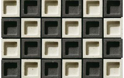 Dent Cube 1