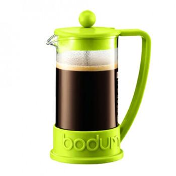Dla smakoszy kawy