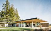 Dom z kalifornijskiego snu