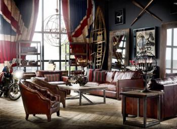 Eklektyzm, vintage i mnóstwo pasji pod jednym dachem!