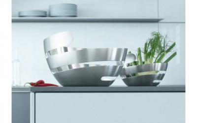 Ekskluzywne akcesoria kuchenne
