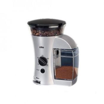 Elektryczny młynek do kawy CILIO