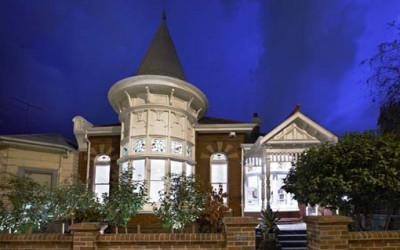 Enclave House 10
