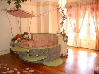 fairy bedroom1