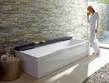 Floatation Duravit 1
