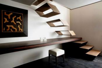 Florence architect Guido Ciompi