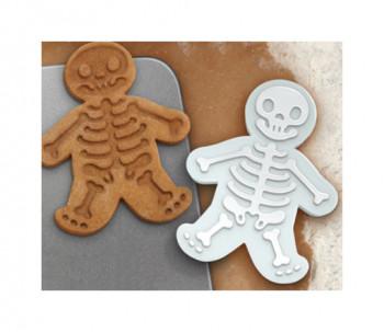 Foremki GingerDead Men Cookie Cutter