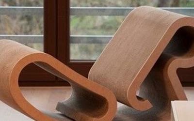 Fotel Rolling D2