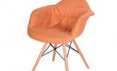Fotele i krzesła King Bath z kolekcji Rugo i Rugo Arm
