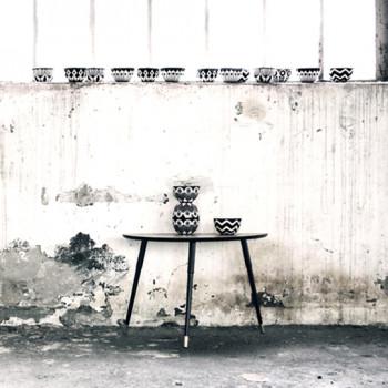 Frjor by Anna Becker