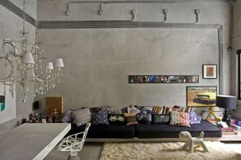 GT House 14