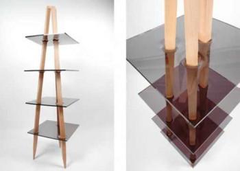 Holz & Plastic 1