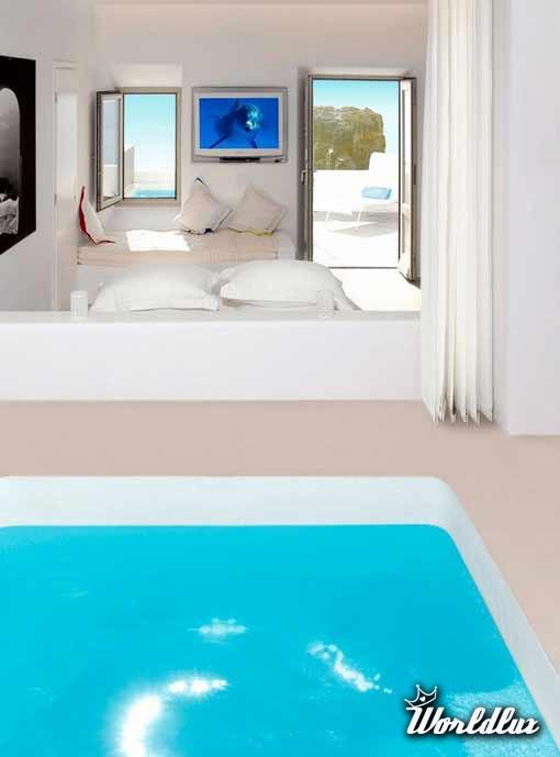 Hotel grace santorini hotel grace santorini to wsp lny for Grace hotel santorin
