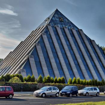 Hotel Piramida Spa&Wellness