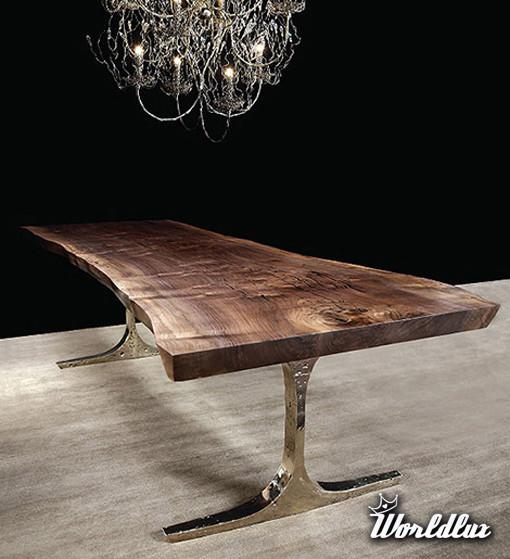 Hudson Furniture 1