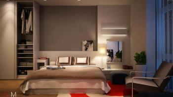 Idealne rozwiązania do sypialni- uporządkuj swoje wnętrze
