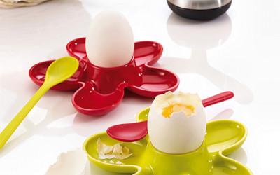 Jajko w codziennej diecie