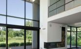 Jak powiększyć przestrzeń mieszkalną?