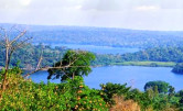 Jezioro Wiktorii