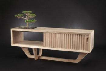 Jory Brigham Design  6