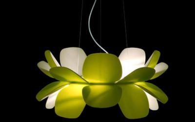 Kolekcja lamp Fiore  1