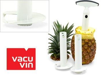 Krajacz do ananasa Vacu Vin1